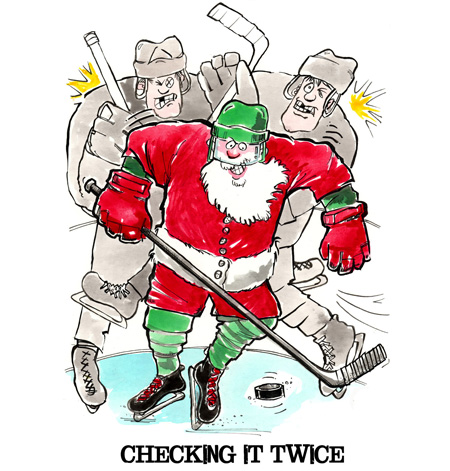 hockey_christmascard1.jpg