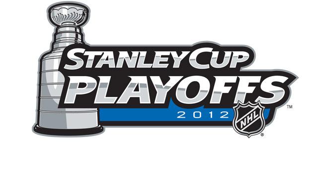 clip art stanley cup - photo #37
