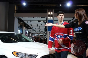 carey-price-ford-14